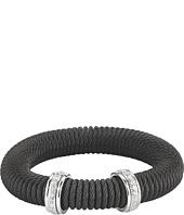 ALOR - Bracelet - Noir - 04-52-C021-11