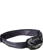 Black Diamond - Storm Headlamp