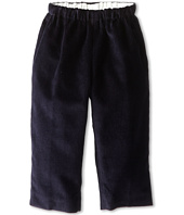 Oscar de la Renta Childrenswear - Endine Pants (Infant)