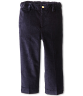 Oscar de la Renta Childrenswear - Endine Classic Pants (Toddler/Little Kids/Big Kids)