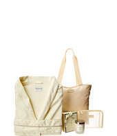 June Jacobs Spa Collection - Luxury Gift Set - Limited Edition