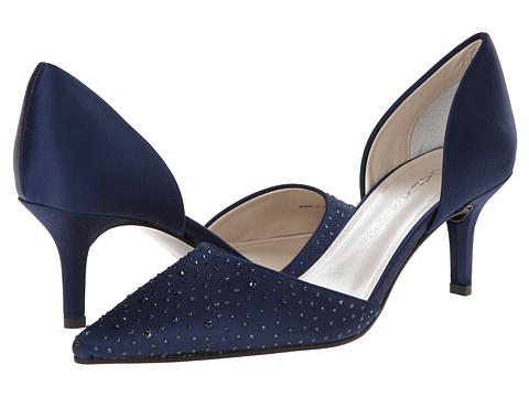 Caparros Shoes, Violetta Evening Pumps