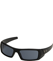 Oakley Sunglasses Men