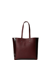 French Connection - Opulence Tote