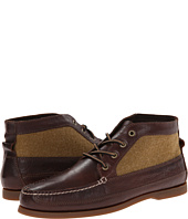 Sperry Top-Sider - A/O Boat Chukka