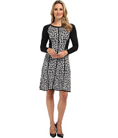 Kenneth Cole New York - Marnie Sweater Dress