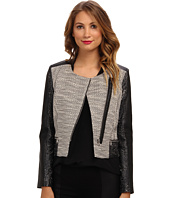 Kenneth Cole New York - Adara Jacket