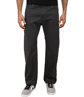 Nike SB - SB Lincoln Stretch Pant