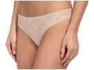 OnGossamer - Gossamer Allover Lace Hip G Thong 022601