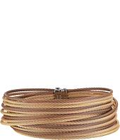 ALOR - Bracelet - Classique - 04-59-S500-00