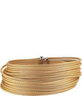 ALOR - Bracelet - Classique - 04-37-S500-00