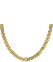 ALOR - Necklace - Classique - 08-37-C011-11