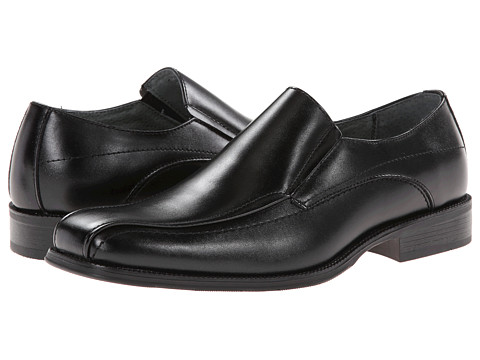 CK Jim Men's Slip on Shoes