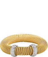 ALOR - Bracelet - Classique - 04-37-C021-11