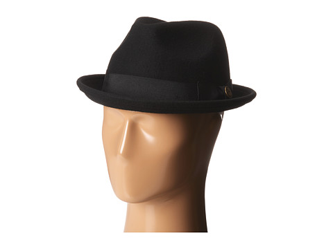 Goorin Brothers Good Boy - Black
