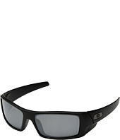 Oakley - GasCan® Polarized