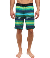 Reef - Reef Division Boardshort