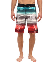 Reef - Reef Perth Boardshort