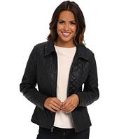Jessica Simpson - JOFMU528 Jacket