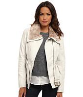 Jessica Simpson - JOFMU486 Coat