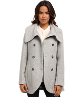 Jessica Simpson - JOFMH763 Coat