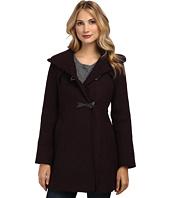 Jessica Simpson - JOFMH025 Coat