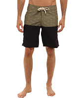 Reef - Reef Craft Boardshort