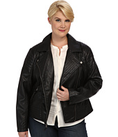 Jessica Simpson - Plus Size JOFWU691 Jacket