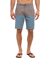 Reef - Reef Santo Thomas Walkshort