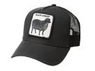 Goorin Brothers Animal Farm Naughty Lamb