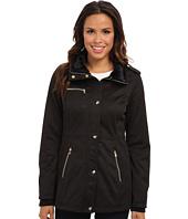 Jessica Simpson - JOFMP899 Coat