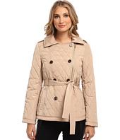 Jessica Simpson - JOFMP762 Coat
