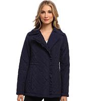 Jessica Simpson - JOFMP605 Coat