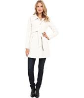 Jessica Simpson - JOFMH856 Coat
