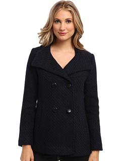 Jessica Simpson JOFMH843 Womens Coat