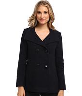 Jessica Simpson - JOFMH843 Coat