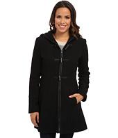 Jessica Simpson - JOFMH312 Coat