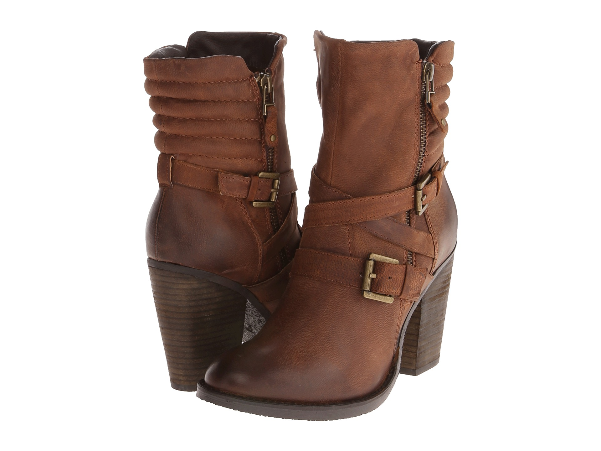 No results for steve madden raleighh cognac - Search Zappos