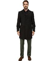 Vince Camuto - Shetland Wool Top Coat