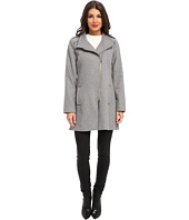 Jessica Simpson - JOFMH811 Coat