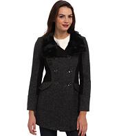 Jessica Simpson - JOFME808 Coat