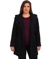Jessica Simpson - Plus Size JOFWH025 Coat