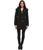 Jessica Simpson - JOFMD365 Coat