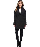 Jessica Simpson - JOFMD861 Coat