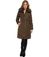 Jessica Simpson - JOFMD007 Coat
