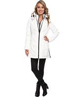 Jessica Simpson - JOFMP741 Coat
