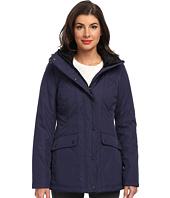 Jessica Simpson - JOFMP841 Coat