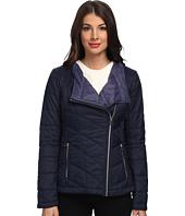 Jessica Simpson - JOFMP717 Coat