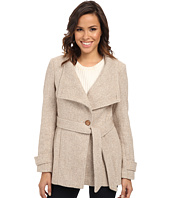 Jessica Simpson - JOFMA902 Coat
