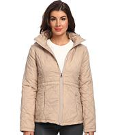 Jessica Simpson - JOFMP817 Coat